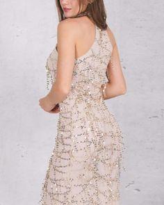 fashion  dress  063a446370f4