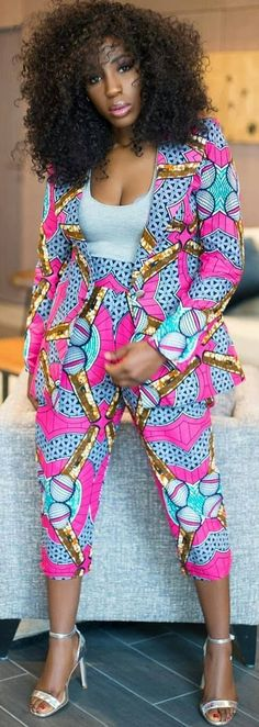Ankara woman, African fashion, Ankara, kitenge, African women dresses, African prints, African men's fashion, Nigerian style, Ghanaian fashion, ntoma, kente styles, African fashion dresses, aso ebi styles, gele, duku, khanga, vêtements africains pour les femmes, krobo beads, xhosa fashion, agbada, west african kaftan, African wear, fashion dresses, asoebi style, african wear for men, mtindo, robes, mode africaine, moda africana, African traditional dresses
