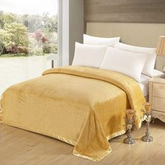 b36d0e598b 100% Chinese Mulberry Silk Blanket Sale Blankets For Sale