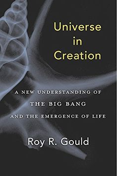 Universe in Creation: A New Understanding of the Big Bang... https://www.amazon.com/dp/067497607X/ref=cm_sw_r_pi_dp_U_x_yA8zAbY3FG9BM