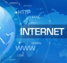 teknopub - Haber, İnceleme, Donanım, Oyun, Mobil, Yazılım