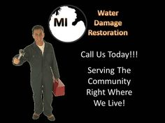 Visit Detroit Water Damage Restoration & Mold Remediation  https://www.google.com/maps/d/viewer?mid=1zWMJ5O_JLlRDr4npDUa67MgXZMI&ll=42.94033920000005%2C-84.0234375&z=17  https://www.google.com/maps/d/u/0/viewer?mid=1ijr1rvrDSCePHjzMHMJ2FxO7NkE&ll=42.94033920000005%2C-84.0234375&z=17  https://www.google.com/maps/d/viewer?mid=1zahstafbDxlbdLoh6jyAmQ9LYhA&ll=42.94033920000005%2C-84.0234375&z=17…