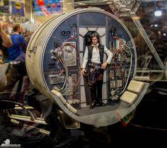 Hot-Toys-Display-2015-San-Diego-Comic-Con-SDCC-083.jpg