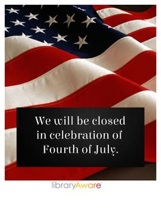 June: Flyer, Closed