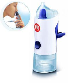 Nasendusche RinoShower von Pic Solution | Beauty & Gesundheit, Hilfsmittel, Alltagshilfen | eBay!
