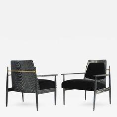 1228 Best Furniture Design Classics Mobel Design Und Klassiker