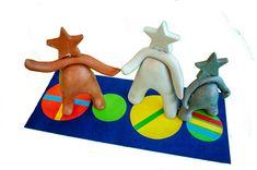 Ateliers créatifs pour les enfants pendant le mois de juin - PIACC Boutique Atelier