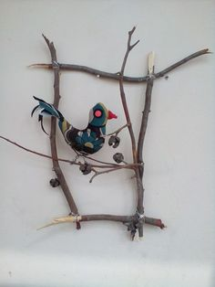 Handcrafted by sculptor Birgul Erkani