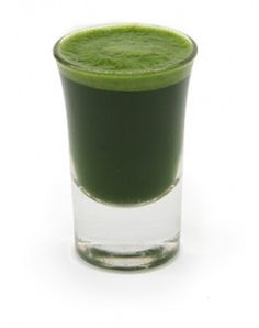 wheatgrass juice recipes, recipes for wheat grass juice, using wheat grass juice,