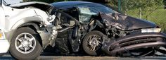 Top 7 Mistakes People Make After a Car Wreck | Kentucky Car Wreck Lawyer - %EXCERPTS% #PersonalInjury