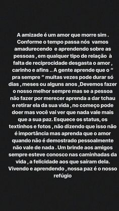 Um brinde aos verdadeiros amigos(as)♥️ Texts, Mindfulness, Cards Against Humanity, Positivity, Messages, Mood, Thoughts, Humor, Wise Words