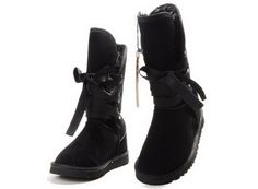 UGG classic 2013 Christmas promotion!Last large discount online outlet!unbelievable cheap sale!! Save: 55% off!!