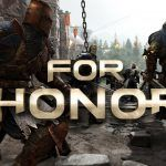 Giveaway: For Honor On Steam -  Prize:  For Honor On Steam  Carve a path of destruction through an intense believable battlefield in For Honor.   UNIQUE WARRIORS TO MASTER Choose your warrior amongst a variety of bold Knights brutal Vikings and deadly Samurai each with their own weapon set play style and customization options.   MEMORABLE STORY CAMPAIGN Storm castles and fortresses in massive battles and confront deadly bosses in intense duels to ensure the survival of your people against a…