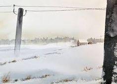 """Résultat de recherche d'images pour """"First snowfall Aud Rye"""""""