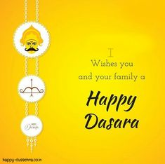 Want some free happy dasara image HD? and today is dasara so we are providing best happy dasara image for you guys. Dasara also known as Dussehra or vijaydashmi is on october. Happy Dusshera, Happy Holi, Stay Happy, Are You Happy, Dussehra Greetings, Happy Dussehra Wishes, Happy Dasara Images Hd, Dussera Wishes