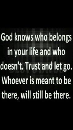 Definitely true