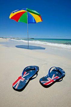Any Australian beach Australian Holidays, Australian Beach, Australia Day, Australia Living, Ocean Pictures, Ocean Pics, Australia Pictures, Bird People, Summer Dream