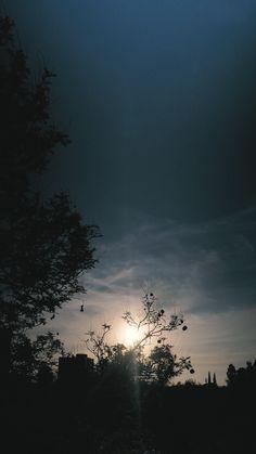 Beautiful Nature Pictures, Beautiful Nature Scenes, Sunrise Photography, Summer Nature Photography, Teen Girl Photography, Forest Photography, Couple Photography, Nature Gif, Nature Videos