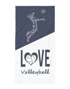 Love volleyball – Beach Blanket Iphone 5 6, Iphone Cases, Volleyball Store, Baileys, Picture Quotes, Just In Case, Beach Blanket, Gifts, Lily