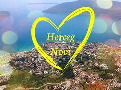 Ja volim Herceg Novi <3  www.montenegro-novi.com Solila bb, Igalo,  Herceg Novi (pored terena FK Igalo) Telefon recepcije: +382 31 331 630 +382 69 150 481  noviapart@gmail.com #Montenegro #CrnaGora #noviapartments #HercegNovi #Igalo