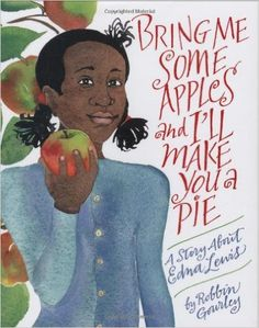 Hardcover - Long before the natural-food movement gained popularity, before greenmarkets sprouted across the United States, Edna Lewis championed purity of ingredients, regional cuisine, and the impor