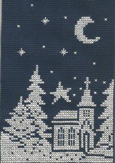 ed3e470df4153d360bddf3ae0061e7b8--christmas-ornaments-christmas-trees.jpg (736×1044)