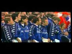 FINAL EURO 2000