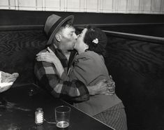040 - Weegee Collection - Photography - Amber Online