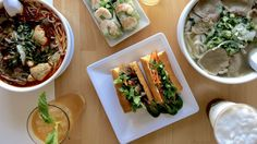 The 17 Essential Vietnamese Restaurants in Los Angeles