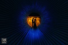 Collection 21 Fearless Award by GREG KOCIELA - Ireland Wedding Photographers