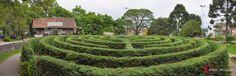 https://flic.kr/p/Cp8bPE | Labirinto - Nova Petrópolis - RS - Brasil | Nova Petrópolis está localizada na Região Nordeste do Estado do Rio Grande do Sul, nos altos da Serra Gaúcha. Faz parte do Projeto Rota Romântica e está na Região das Hortênsias.