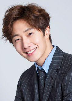 Jung Il Woo, Ahn Jae Hyun, Park So Dam, Cinderella And Four Knights, Dramas Online, Korean Actors, Korean Dramas, Lee Min Ho, Actors & Actresses