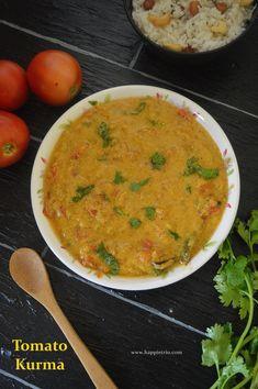 Curry Recipes, Meat Recipes, Indian Food Recipes, Asian Recipes, Vegetarian Recipes, Cooking Recipes, Healthy Recipes, Ethnic Recipes, Andhra Recipes