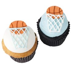 We offer custom cakes, cupcakes, and cake squares in delicious flavors like Pink Lemonade, Red Velvet, Devil's Food and more! Basketball Cupcakes, Sports Themed Cakes, Devils Food, Bakery Cakes, Specialty Cakes, Pink Lemonade, Cup Cakes, Custom Cakes, Red Velvet