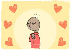 Teacher's Blog: Η αυτοσυμπόνια βασική για μια καλύτερη ψυχική υγεία Self Compassion, Senses Spa, Leo Buscaglia, No One Is Perfect, Wellness Spa, Good Grades, Sleep Deprivation, Be Kind To Yourself