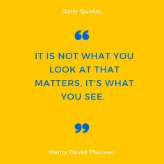 Daily Inspiration  Academy of Make Up Arts  posted a photo:       Motivational Quotes  http://www.flickr.com/photos/amua/33580815161/