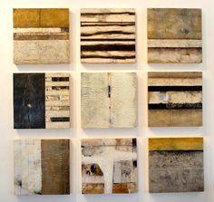 """pererius: """"Painting Inspiration: Jeff Juhlin > http://ift.tt/1ganoH7 """""""