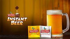 All Beer, Best Beer, Kingfisher Beer, Super Bowl Winners, Chilled Beer, Step On A Lego, Big Friends, Vodka Shots, Beer Brands