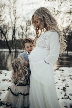Fashion Tips For Women Makeup Tricks Funny Photography, Maternity Photography, Lifestyle Photography, Family Photography, Sleep Hairstyles, Wedding Hairstyles, Fall Hairstyles, Blonde Hairstyles, Maternity Dresses