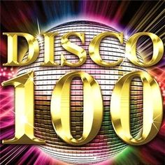 Pop, Dance, Disco e Eurodisco     Tracklist    01. Lionel Richie - Endless Love (Endless Love_Soundtrack Version)   02. Mark Ronson - Oo...