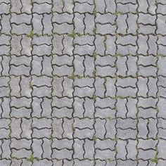 Textures Texture seamless | Pavers stone regular blocks texture seamless 06401 | Textures - ARCHITECTURE - PAVING OUTDOOR - Pavers stone - Blocks regular | Sketchuptexture