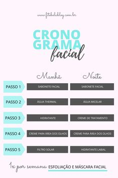 Remarkable Skin Care step 8406985313 - Simple and effective skin care routine and help to attain a really amazing skin. Skin Care Spa, Diy Skin Care, Face Care, Body Care, Nail Care Routine, Whitening Skin Care, Tips Belleza, Skin Tips, Skin Treatments