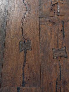 ♔audreylovesparis — French farmhouse rustic charm