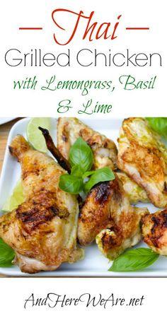 Paleo chicken on Pinterest | Paleo, Chicken and Paleo Fried Chicken