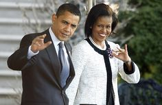 Soup 2 Nuts Media: 5 Things Revealed In The Obama's 2013 Financial Di...