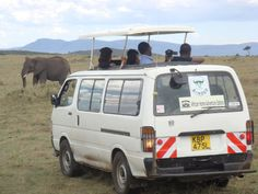 Africa Home Adventure Safaris Kenya Adventure Safari Tours http://africahomeadventure.com/