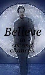 Believe in ... Neal