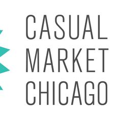 Look for us: TANJAYA Chicago International Casual Furniture Suite 7-7094. http://www.casualmarket.com/showrooms-and-exhibitors/showroom-and-exhibitor-listing/