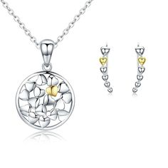 e0f4284e9 Item Type: Jewelry Sets Fine or Fashion: Fashion Style: Classic Occasion:  Engagement