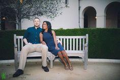 Pasadena City Hall, engagement, photography, love, pasadena, city hall, LACMA, lights, lamppost, LA